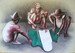 artwork by ayeola ayodeji abiodun (9)