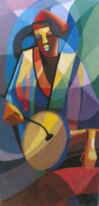 artwork by ayeola ayodeji abiodun nigeria artist (8)