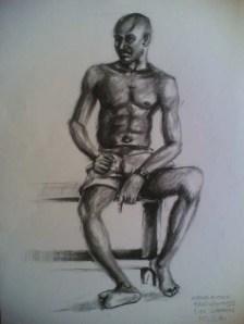 life drawing by ayeola ayodeji abiodun awizzy (1)