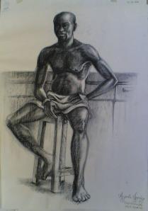 life drawing by ayeola ayodeji abiodun awizzy (2)