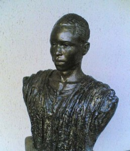 sculptures by ayeola ayodeji abiodun awizzy (2)